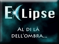 Eclipse_Banner_Medio
