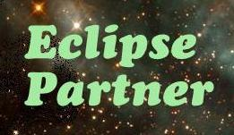 Eclipse_Partner