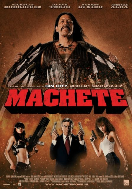 http://www.eclipse-magazine.it/images/stories/cinema/Festival_Cinema_Venezia_2010/Machete.jpg