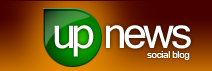 upnews_logo