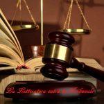 La-letteratura-entra-in-tribunale