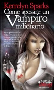 come-sposare-un-vampiro-milionario-180x3001