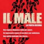 Il-male-David-Lonzano-salani-191x3001