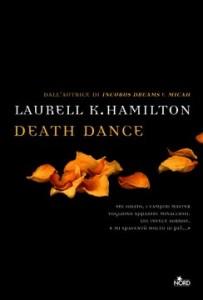 deathdancehamiltonnord-203x3001