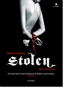 stolen-217x300
