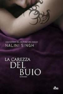 la-carezza-del-buio-202x3001