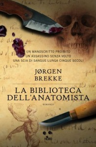 bibliotecanatomista-197x3001