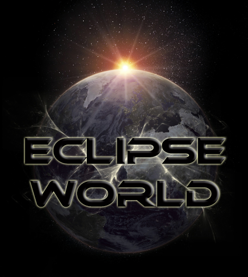 Eclipse World