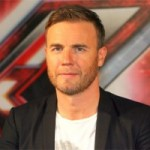 Gary-Barlow-X-Factor-UK-300x2001