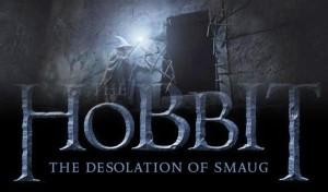 Hobbit-Desolation-of-Smaug-300x1761