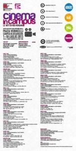 Locandina-Programma-Cinema-in-Campus-151x3001