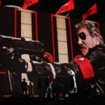 Roger-Waters-mp40-300x2001