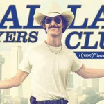 Dallas Buyers Club soundtrack album cover