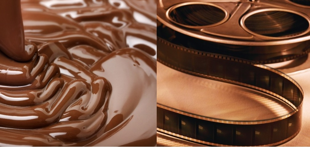 Natale 2013 - Choco-Cinema 00