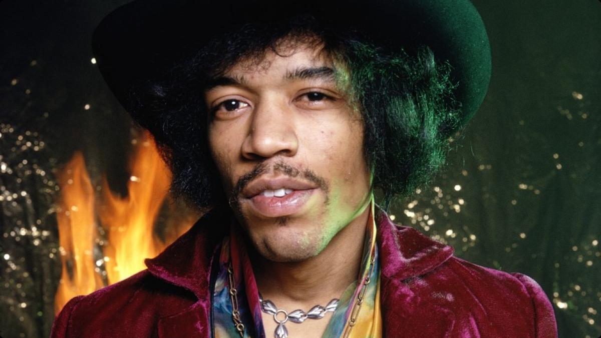 http://www.eclipse-magazine.it/wp-content/uploads/2014/12/Jimi-Hendrix-002.png