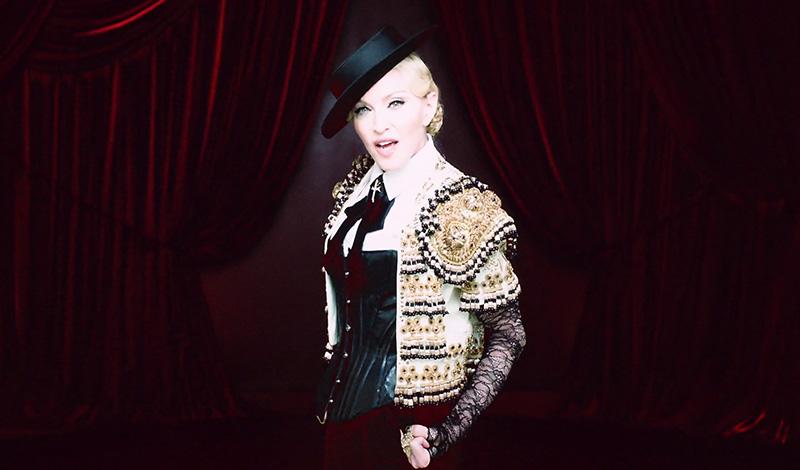 Madonna-Living-for-Love.jpg