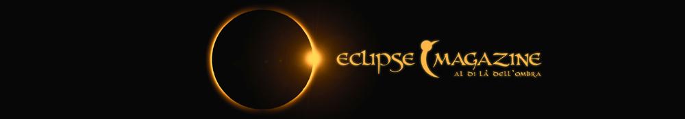 Eclipse Magazine online