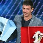 Sanremo 2016 - IV serata (Francesco Gabbani - Resized)