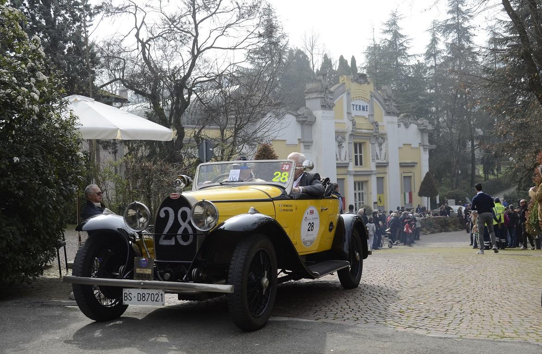 Bugatti_Type_40A_1930_Ivanno_Frascari_a_Salvarola_Terme