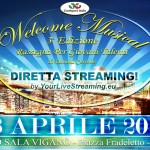 Welcome-Musical-3-Edizione