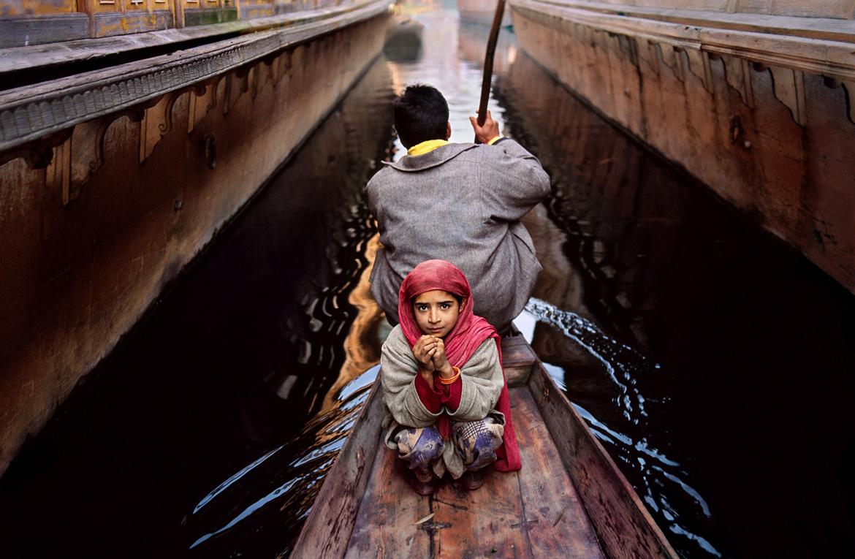 08Srinagar-Kashmir,-1996