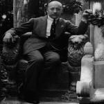 Gabriele-D'Annunzio
