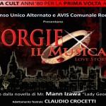 Georgie-il-Musical