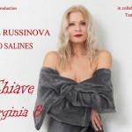 LA-CHIAVE-DI-VIRGINIA-B-Isabel-Russinova