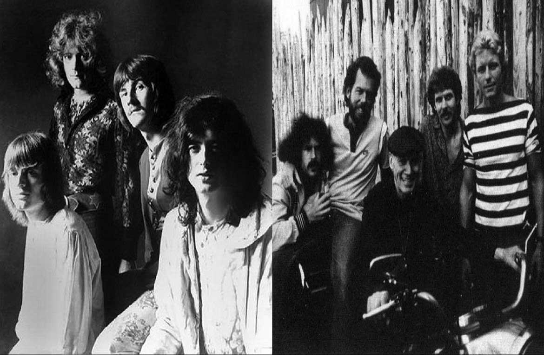 Led-Zeppelin-Spirit