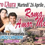 Roma-amor-mio-26-aprile-10-15