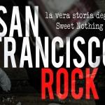 San-Francisco-Rock