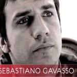Sebastiano Gavasso