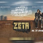 Zeta-2