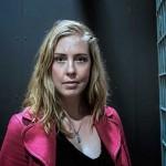 Caoline Eriksson