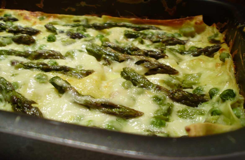 Lasagne-con-asparagi