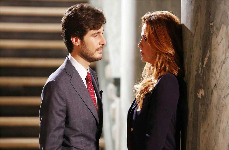 Non-dirlo-al-mio-capo-Vanessa-Incontrada-e-Lino-Guanciale