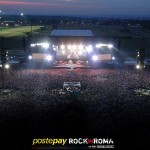 Postepay-Sound-Rock-in-Roma-2016