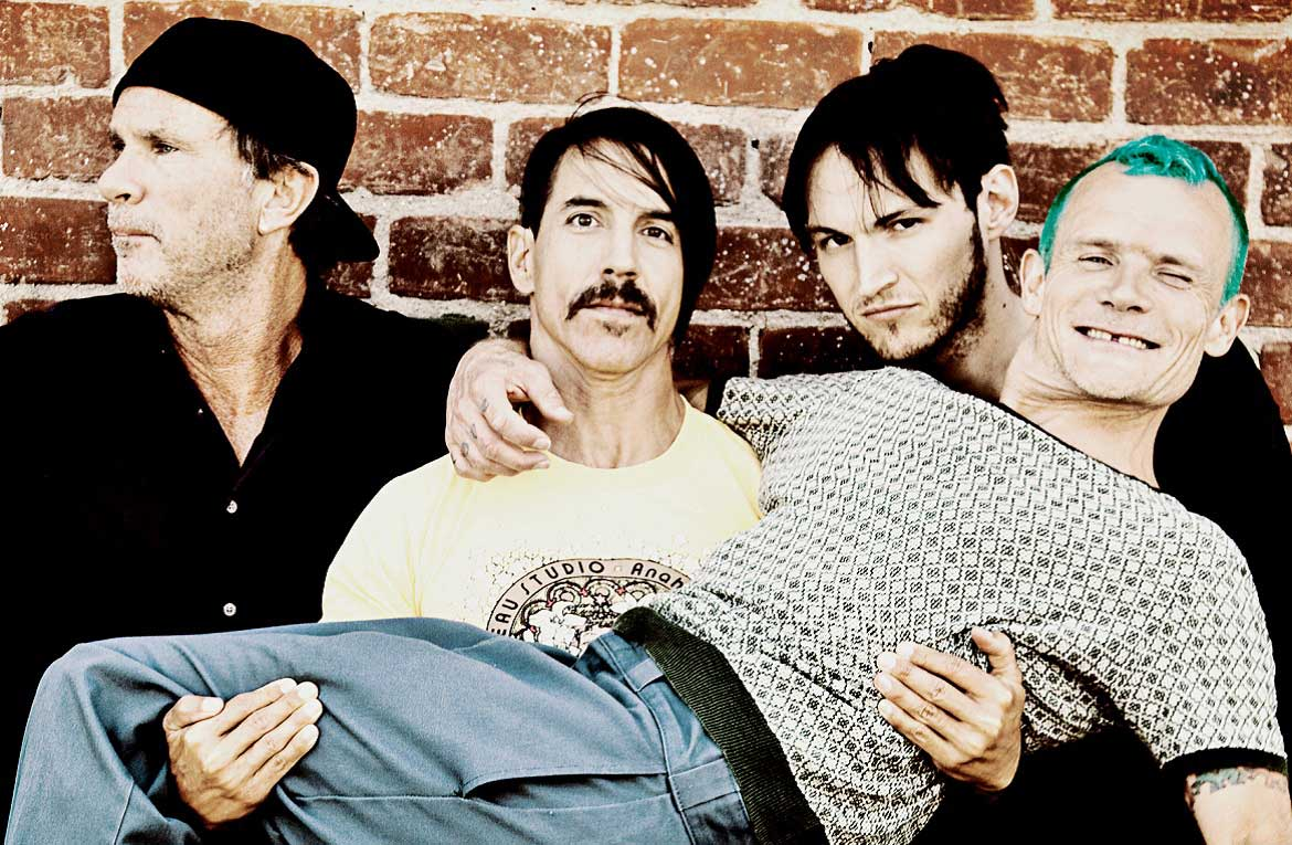 http://www.eclipse-magazine.it/wp-content/uploads/2016/05/Red-Hot-Chili-Peppers.jpg