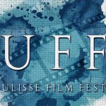 Ulisse-Film-Festival-2