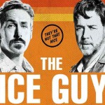 The-Nice-Guys-di-Shane-Black