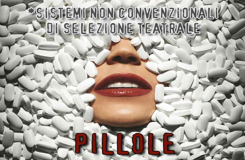 Pillole-#tuttoin12minuti