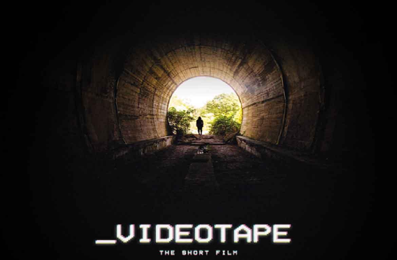 Videotape-2
