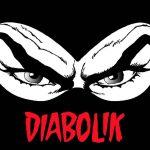 Diabolik-occhi