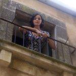 Donne_EPISODIO-ORIANA_Nicole-Grimaudo-1170x765