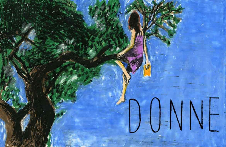 Donne_illustrazione-promo-Rai1