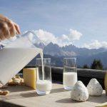 Festa-del-Latte-Alto-Adige