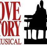 Love Story 1170x765