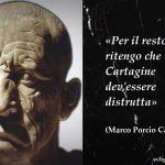 Marco Porcio Catone