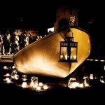 la-notte-delle-candele-1170x765