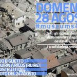 museums4italy